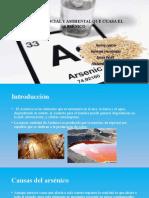 el arsenico.pptx