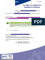 20130709-_bilan_compte_resultatx.pdf