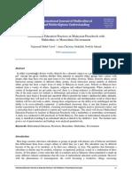 12. Multicultural Education.pdf