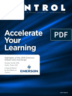 Accelerate Your Learning ( PDFDrive.com )