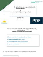 NEURODESARROLLO DE ETAPAS EDUCATIVAS_pilar.pdf