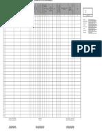 TABEL PERHITUNGAN MASA KERJA OTOMATIS PTK v1.2.xlsx