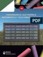 ED DAR Arg 14 Convergencia