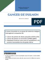 CANCER DE PULMON.pptx