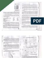 -Manual-Programador-PG-4010-Plus.pdf