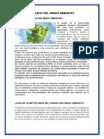CUIDADO DEL MEDIO AMBIENTE.docx