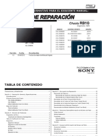 Sony++KDL-42W800A+Chassis+RB1G.pdf