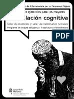 Estimulacion cognitiva_booksmedicos.org.pdf