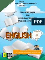 national-curriculum-teachers-guide-7-9-english1.pdf