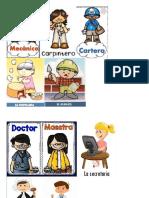 imagenes de profesiones.docx