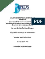 cuadro de tecnologia.docx