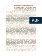 BIOGRAFÍA DE CARLOS EDUARDO ZALAVETA.docx