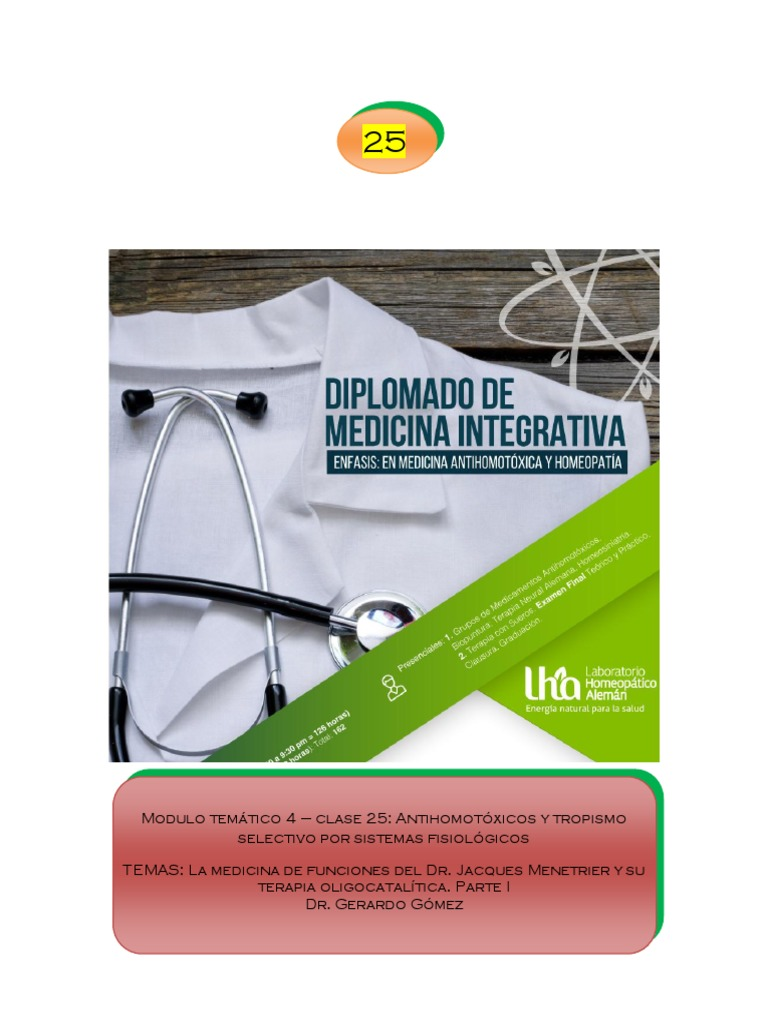 eutirox 50 adelgazar y rejuvenecer