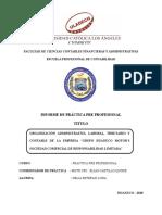 INFORME-PRACTICO.doc
