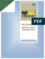 016-INFORME DE INSPECCIÓN MOTOR 46M WR- GALILEO.pdf