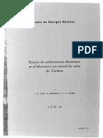 41003510.pdf