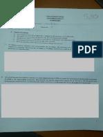 examen comunica.pdf