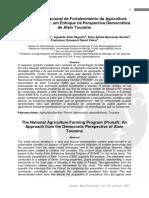 Teixeira_Higuchi_Rocha_Vieira_2007_O-Programa-Nacional-de-Fortale_27423.pdf