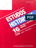 1995_Muito Além do Espaço Por Uma História Cultural do Urbano - Estudos Históricos_n16.pdf