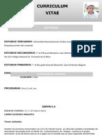 Curriculum ejecutivo.docx