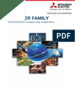 Inverter Family.pdf