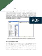 SIMULINK tutorial completo - Mach.pdf
