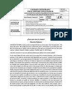 ciencias sociales de 10°.docx