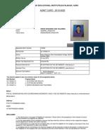 _home_appadmin_AdmitCards_0001182_145462.pdf