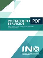 Brochure Ino Garcia Gomez v9_optimize