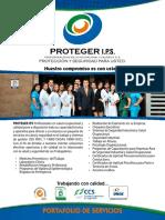 BROCHURE_PROTEGER.pdf