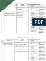 plan de filosofia 2018.docx