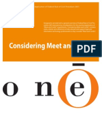 16491390 Orange Legal Technologies Considering Meet and Confer eBook 0609
