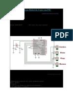 Control de un brazo Robot de 4 ejes con PIC.docx