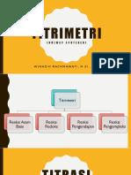 02 Titrimetri.pdf.pdf