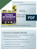 Caso Capital - Trabalho_v_final
