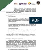 54_Ecologia_y_Educacion_Ambiental.pdf