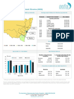 Electorate Briefing - NSW - Riverina