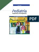 AITP-Libro Urgencias Bello