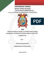 E EFICIENCIA DIRECTIVA DEL ALCALDE.docx