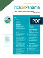 revista_pediatrica_vol37_n2_2008.pdf