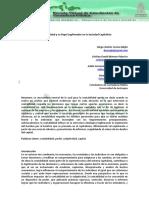 20899-75565-1-PB.pdf