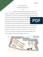 pdf6461 floorplan lhm farris