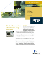 PKI_AN_2010_Biodiesel Concentration Measurements Using OilExpress.pdf