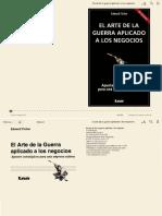 El-Arte-de-La-Guerra-Aplicado-a-Los-Negocios.pdf