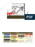 PE290GPNv2 MiniPMarketing