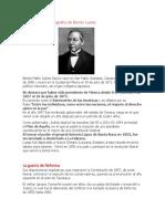 Biografia de Benito Juarez.docx