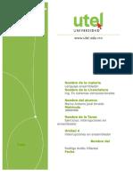 tarea-4.pdf