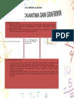 3 LKPD 1 Grafik Fungsi Logaritma
