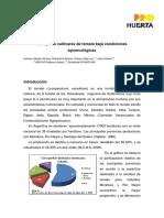 Script-tmp-Inta Ph Tomate Mj13