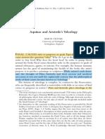 Aquinas_and_Aristotles_Teleology_penulti.pdf